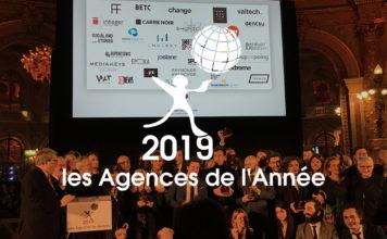 grand-prix-agences-annee-2019-palmares