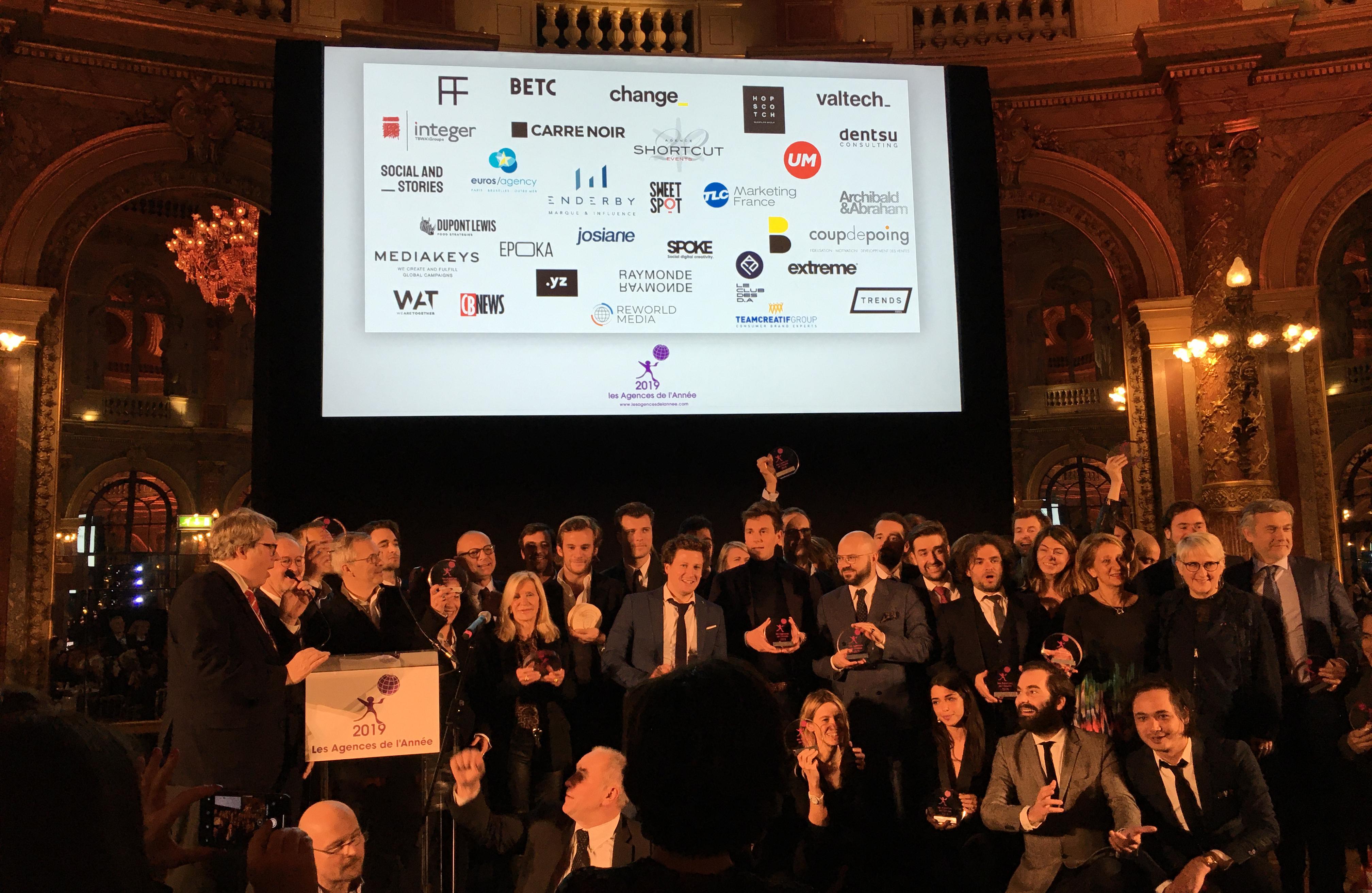 grand-prix-agences-annee-2019-palmares-photo-agences