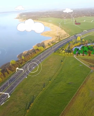 volkswagen-road-tales-mcgarrybowen-isobar-eurobest