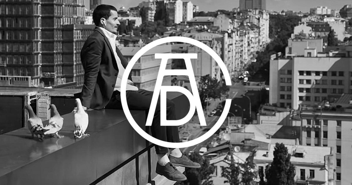 adc-2020-art-directors-club-2020-awards-palmares