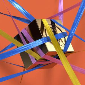 adc-99th-annual-awards-2020-art-directors-club-cube