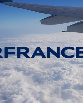 air-france-tbwa-paris-betc-paris
