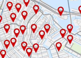 amsterdam-advertising-ad-agencies-map-2020-2021