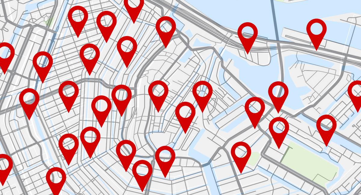 amsterdam-advertising-ad-agencies-map-2020-2021