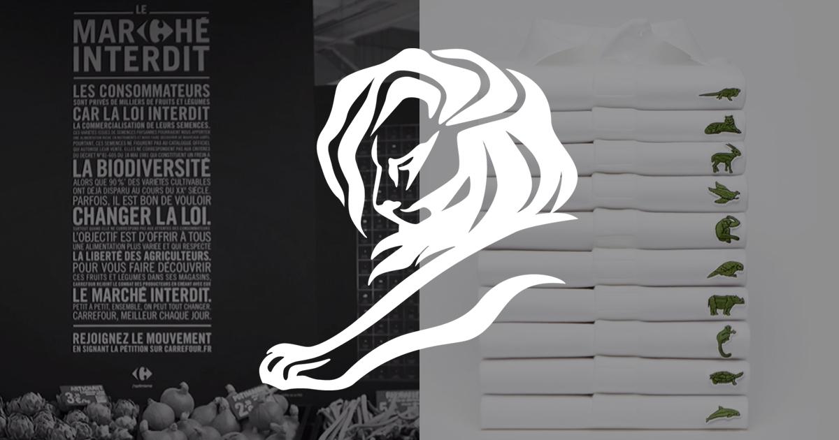 cannes-lions-2018-best-of-top-5-france-publicites-francaises