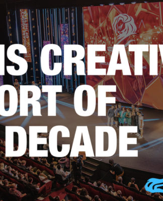 cannes-lions-creativity-report-decade-2020