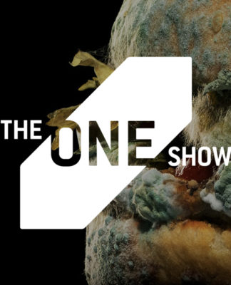 one-show-2020-awards-pencils-palmares