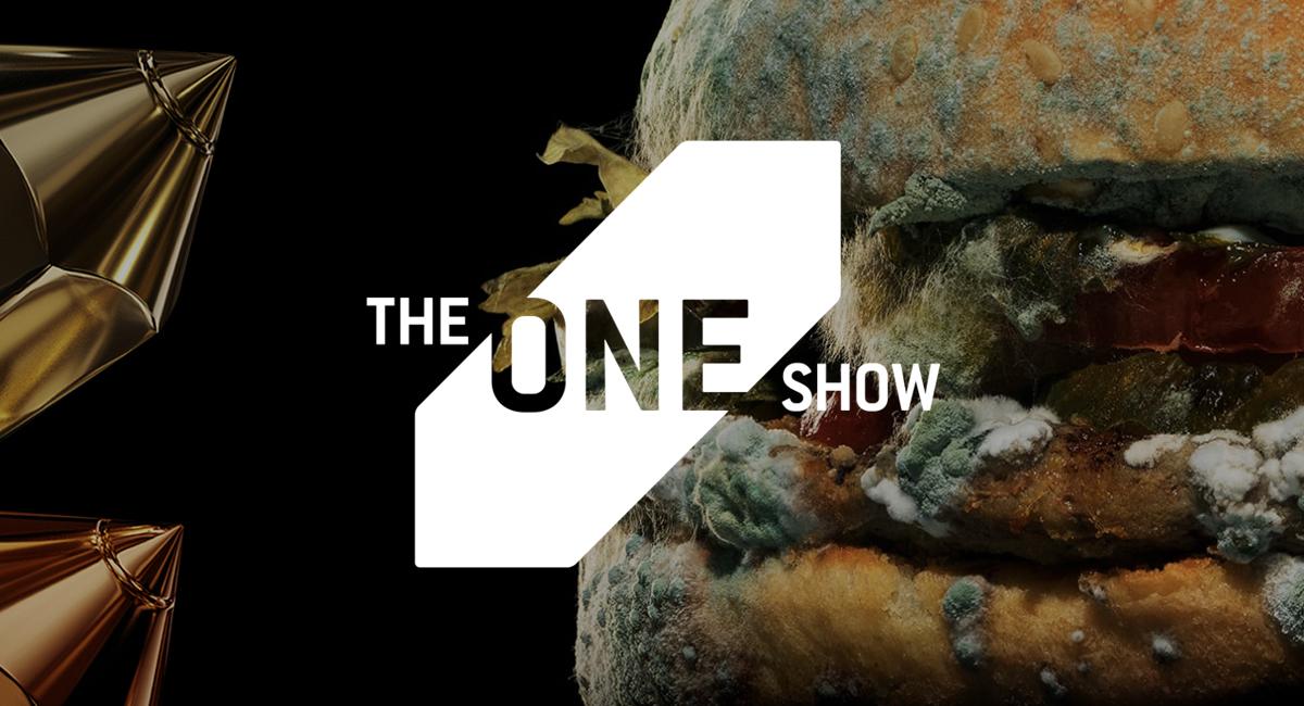 one-show-2020-awards-pencils-palmares