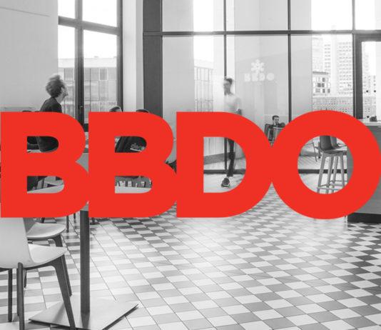clm-bbdo-proximity-bbdo-paris-agence-publicite-omnicom