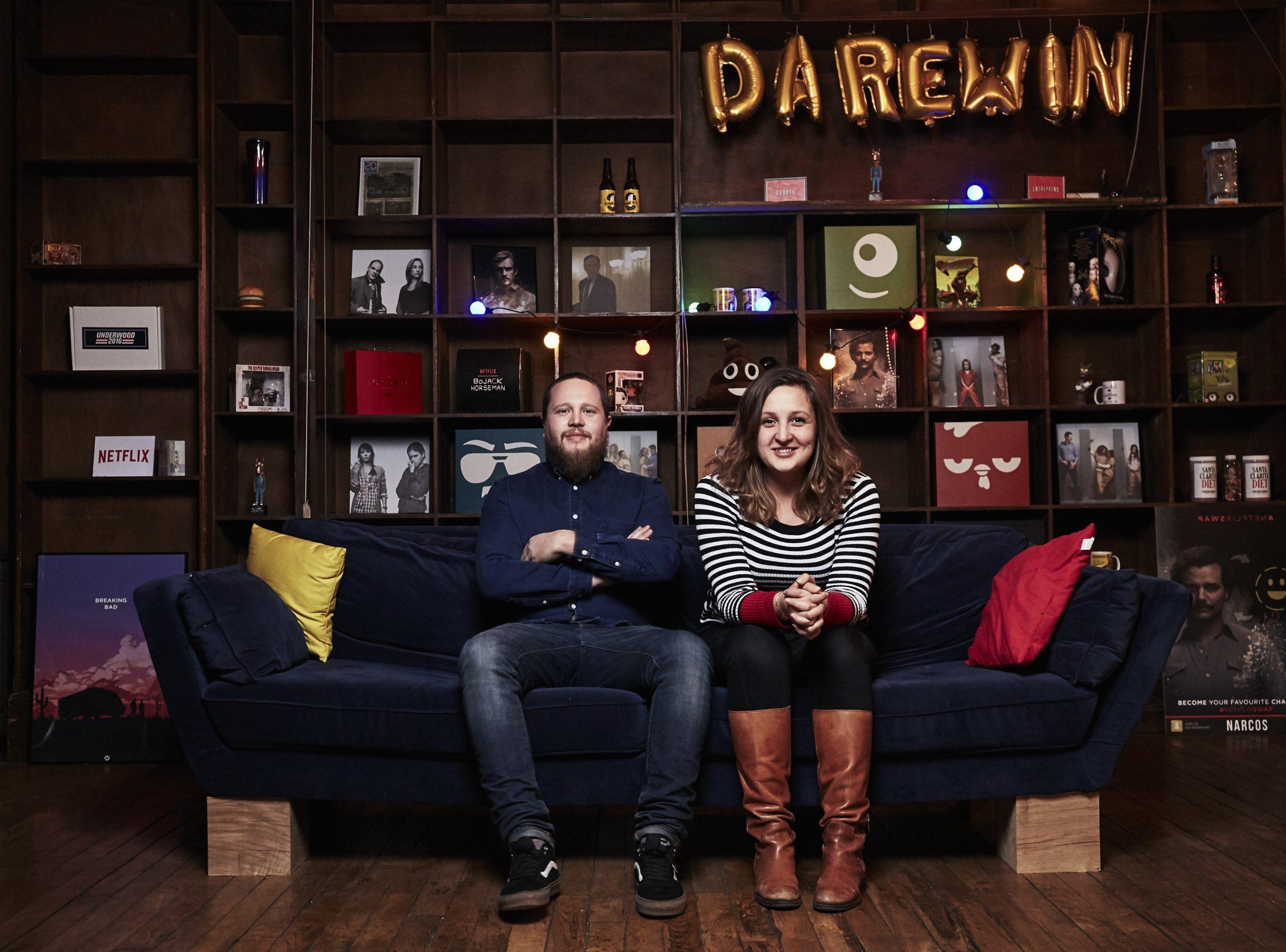 darewin-mediamonks-s4-capital-fabienne-fiorucci-damien-foui