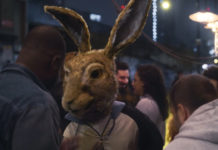 ikea-commercial-ad-the-hare-the-tortoise-mother-london-uk
