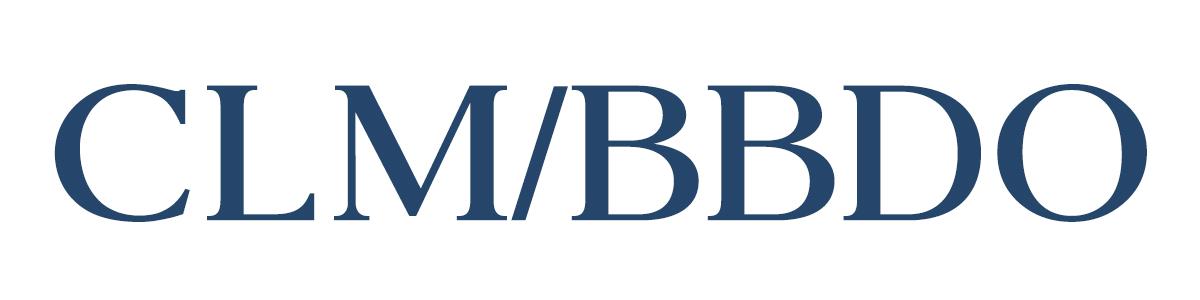 logo-clm-bbdo-agence-publicite-philippe-michel-allen-chevalier-jean-loup-le-forestier
