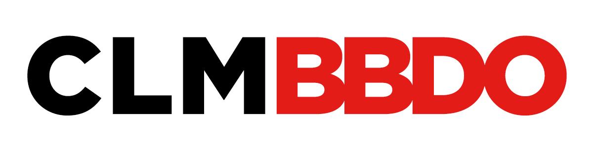 logo-clm-bbdo-agence-publicite