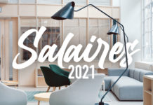 salaires-2020-2021-metiers-communication-publicite-digital-marketing