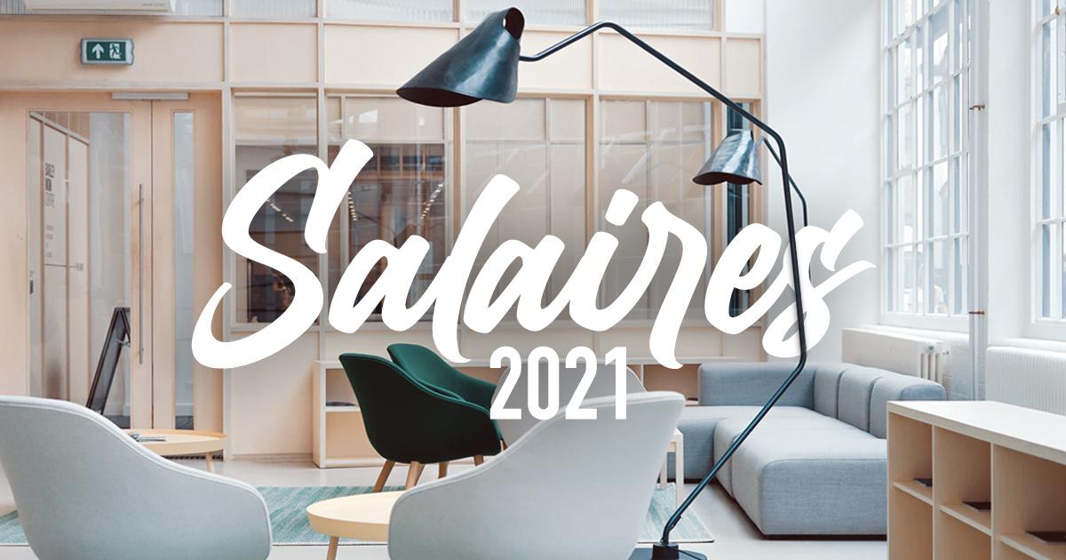 salaires-2020-2021-metiers-communication-publicite-digital-marketing