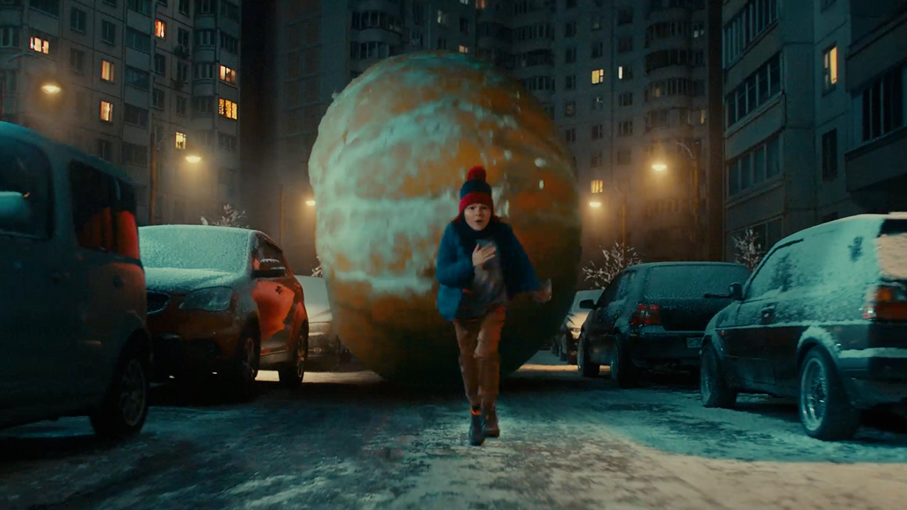 ikea-ad-commercial-christmas-new-year-2020-waste-throw-away-instinct-bbdo-russia-3