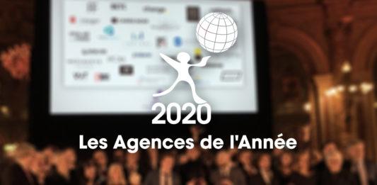 agences-communication-publicite-marketing-annee-2020