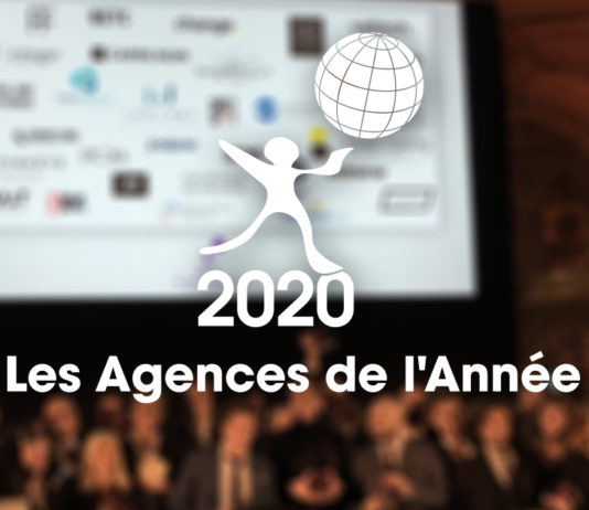 agences-communication-publicite-marketing-annee-2020