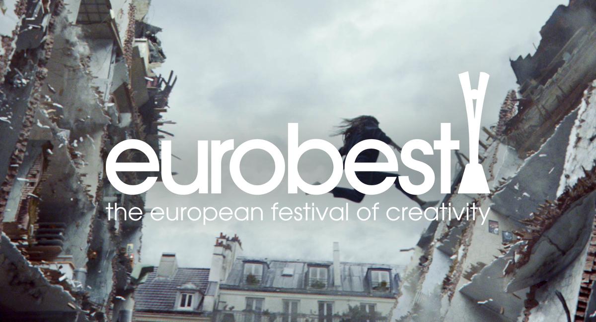 eurobest-2020-lacoste-crocodile-inside-betc-paris
