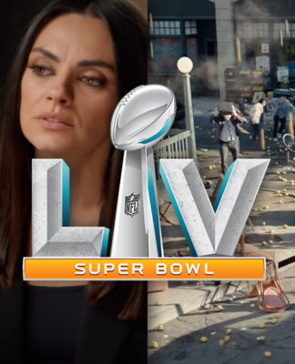 super-bowl-2021-commercials