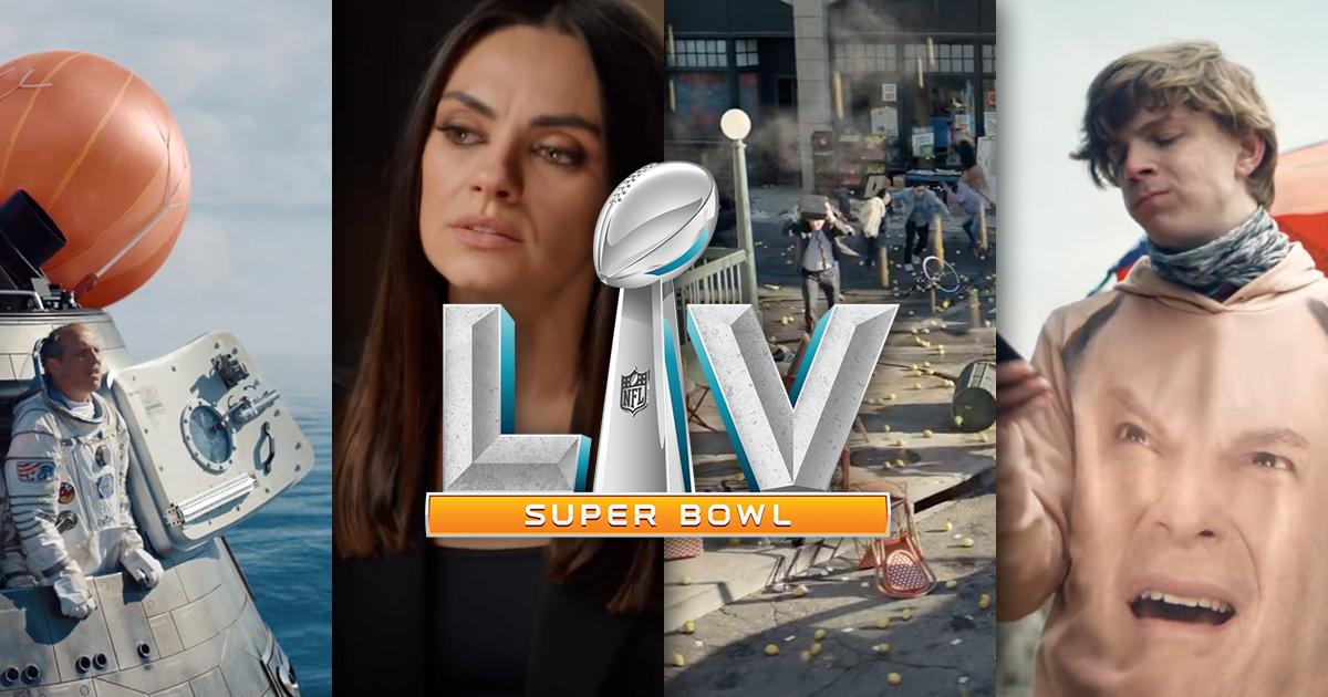 super-bowl-2021-commercials