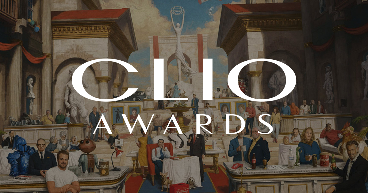 clio-awards-2020-2021-palmares-france-global
