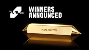 one-show-2021-palmares-winners