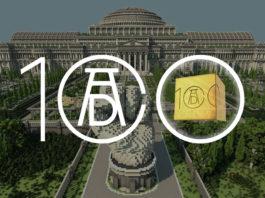 adc-awards-2021-palmares-grand-prix