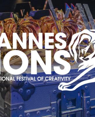 cannes-lions-2021