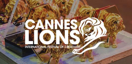 cannes-lions-2021-grand-prix