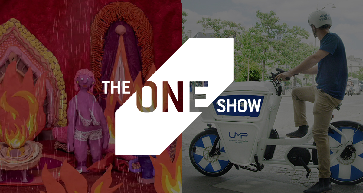 one-show-2021