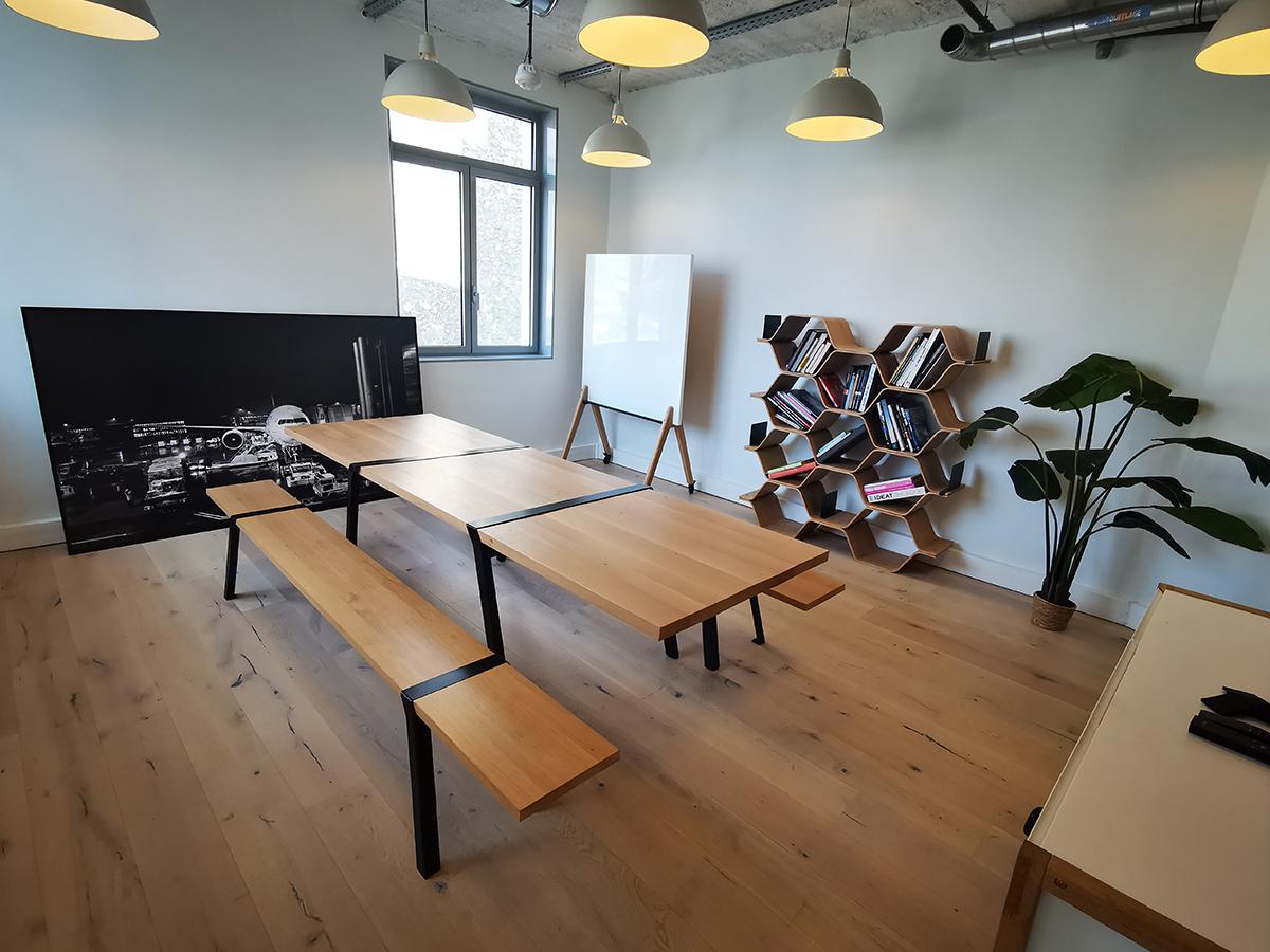 dentsu-france-paris-wagram-bureaux-office-photos-wework-meeting-room-4