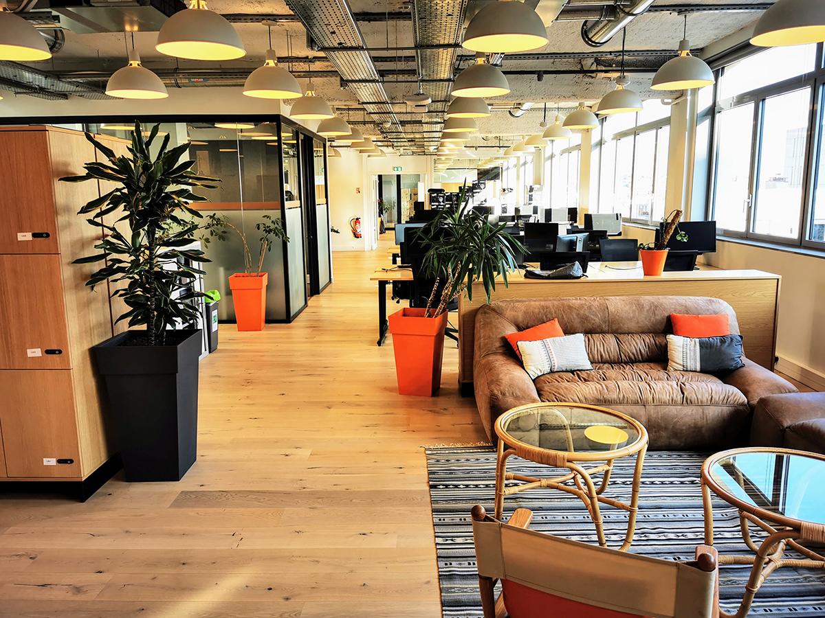 dentsu-france-paris-wagram-bureaux-office-photos-wework-open-space-7