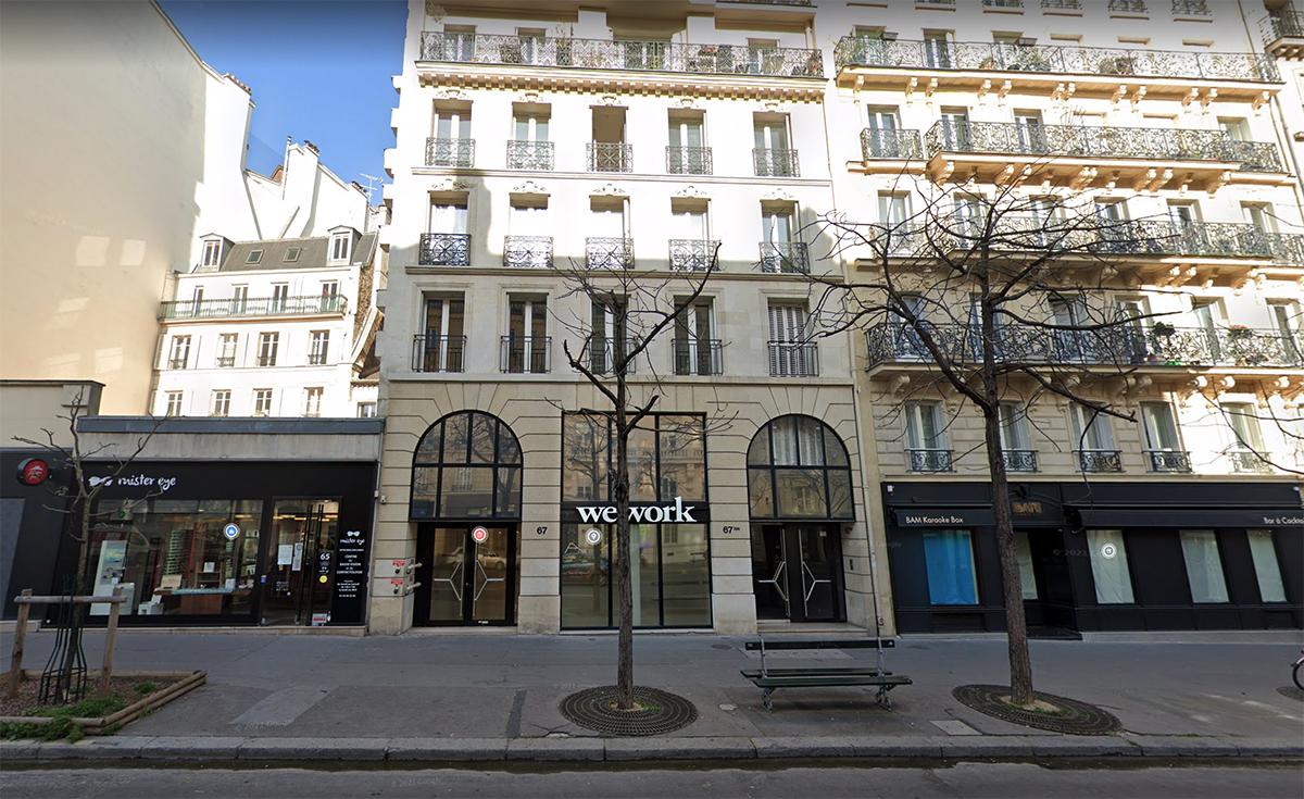 dentsu-france-paris-wagram-bureaux-office-photos-wework-street-view-facade-building-immeuble