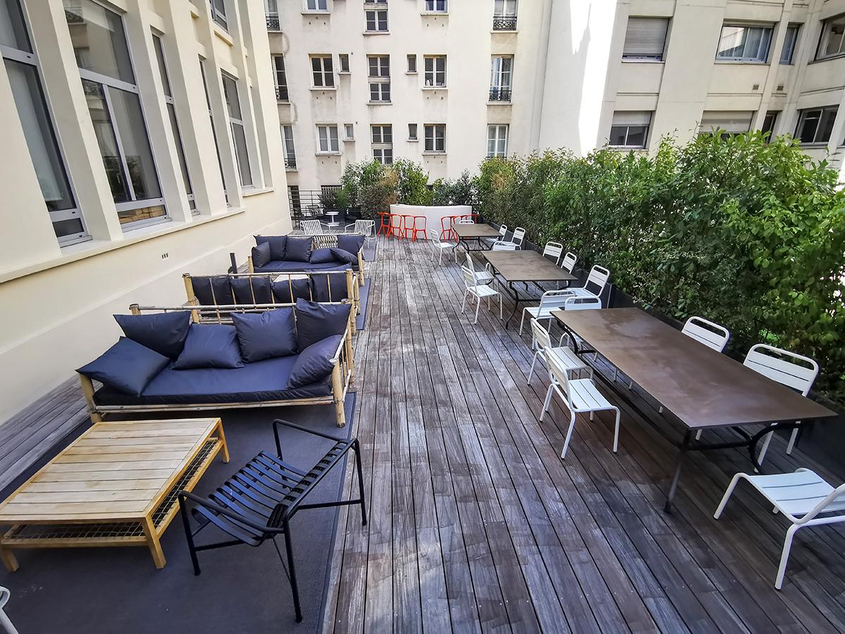 dentsu-france-paris-wagram-bureaux-office-photos-wework-terrasse-3