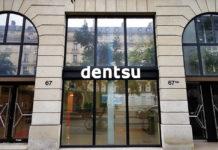 dentsu-paris-bureaux-photos