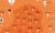 """La carte des 50 plus """"grandes"""" agences de publicité françaises •"""