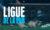Ligue de la Pub 2019 : rejoignez la compétition inter-agences 100% foot •