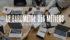 Les 9 tendances de l'emploi dans la communication •