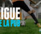 Ligue de la Pub 2018 : les scores et le classement •