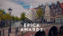 Epica Awards 2018 : le palmarès français et international •