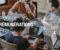 Communication : les salaires 2019 de 30 métiers •