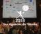 Les 29 meilleures agences de l'année 2018 •