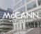 Le nouveau QG lumineux de McCANN France •