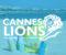 Cannes Lions 2019 : le palmarès des agences françaises •