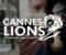 Cannes Lions 2019 : les 5 créations françaises les plus primées •