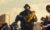 Winamax : devenez le roi de la jungle des paris sportifs 💸
